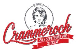 crammerock-2016