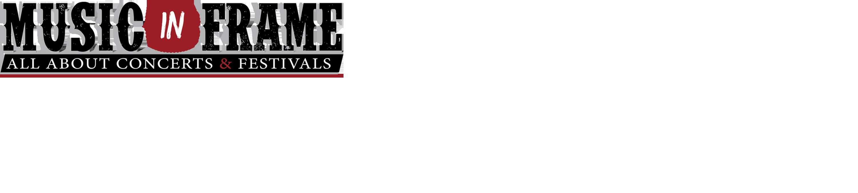 MUSICINFRAME